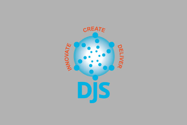DJS Half Width Image Case Studies djs