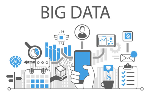 DJS-Half-Width-Image-big-data