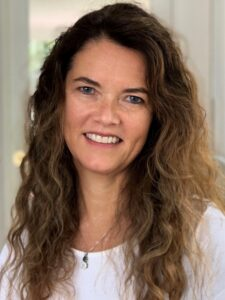 Heidi Piper